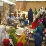 Two New NSSP Policy Notes on the Determinants of Chronic Malnutrition in Northern Nigeria