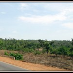 Upcoming Research Seminar on Land Policy – Monday, June 24th in Abuja