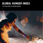 IFPRI releases the 2014 Global Hunger Index