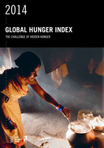 Global_Hunger_Index_2014_240