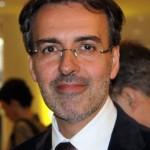 NSSP Welcomes Dr. George Mavrotas as Program Leader