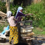 Celebrating International Women's Day: The Case for Women Empowerment in the Nigerian Agricultural Sector
