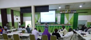 ms-bisola-oyediran-facilitating-the-policy-communication-course-abu-zaria