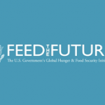 Special Announcement: Call for Papers – Second Conference of the Feed the Future Nigeria Agricultural Policy Project Abuja, 18-20 June 2018